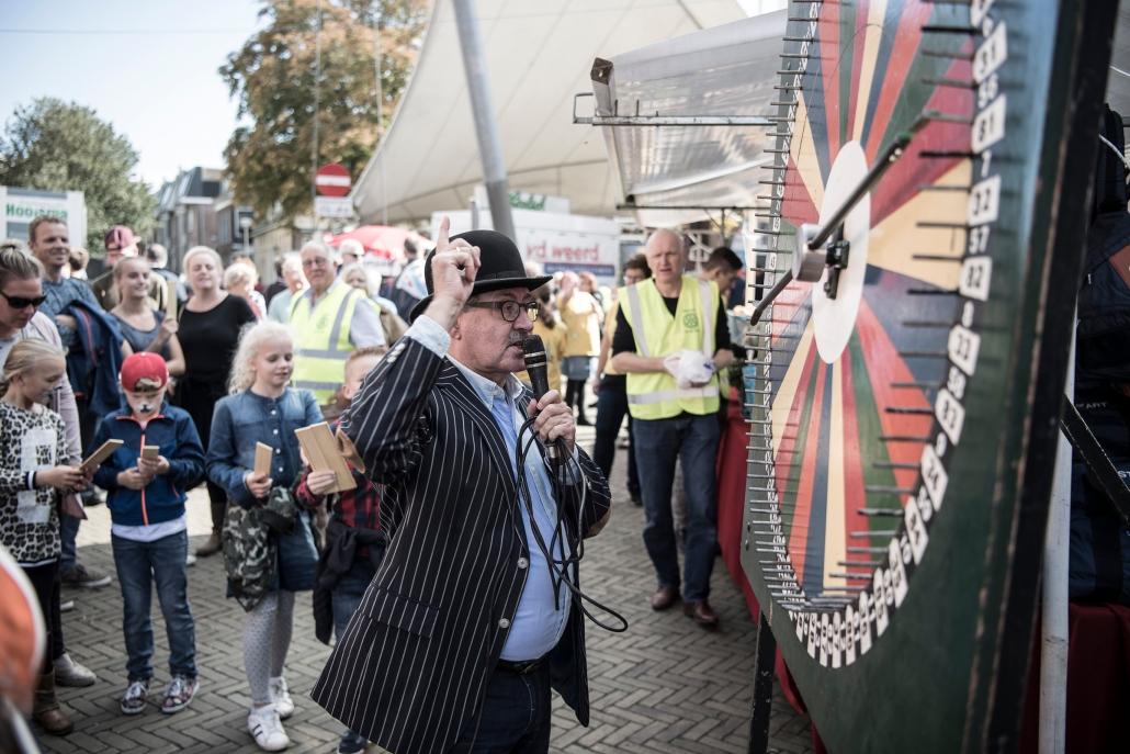 FOV-Franeker-Draaiend rad