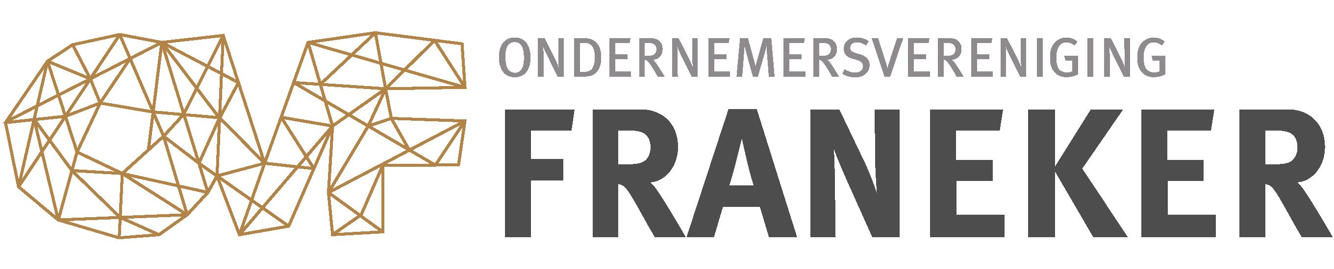 Ondernemers Vereniging Franeker